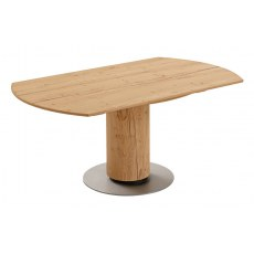 Venjakob Anna ET207 Small Dining Table