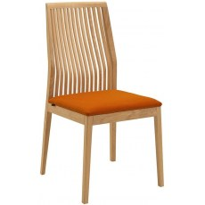 Venjakob Carla Dining Chair