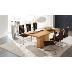 Venjakob Dining Table ET355