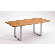 Venjakob ET142 Medium Dining Table