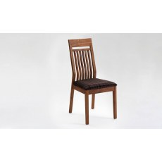 Venjakob Ina Dining Chair