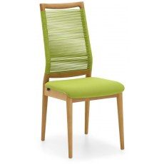Venjakob Jessica Dining Chair