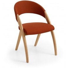 Venjakob Mila Dining Chair