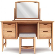 Willis & Gambier Grace Dressing Table