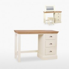TCH Coelo Small Dressing Table.