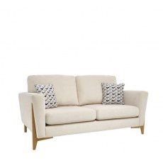 Ercol Marinello Small Sofa