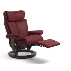 Stressless Magic Medium Classic LegComfort