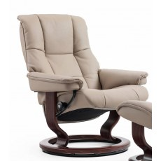 Stressless Mayfair Medium Recliner Chair