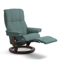 Stressless Mayfair Medium Classic LegComfort