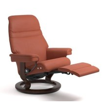 Stressless Sunrise Medium Classic LegComfort