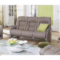 Himolla Rhine 3 Seater Power Recliner Sofa