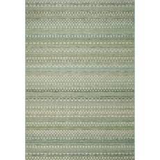 Mastercraft Rugs Brighton 5027-99