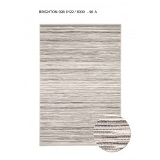 Mastercraft Rugs Brighton 6000-99