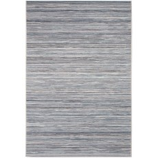 Mastercraft Rugs Brighton 6001-99