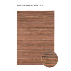 Mastercraft Rugs Brighton 8000-99