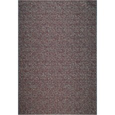 Mastercraft Rugs Brighton 1010