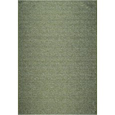 Mastercraft Rugs Brighton 4014