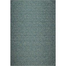 Mastercraft Rugs Brighton 5029