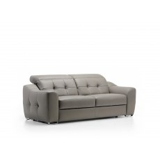 Rom Aura Configurable Sofa