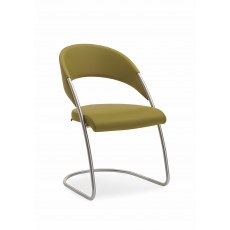 Venjakob Tessa Dining Chair
