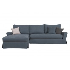 Collins & Hayes Radley Sofa with Chaise