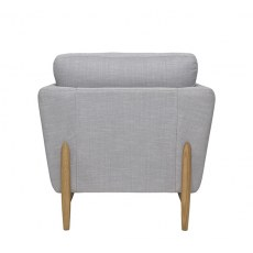 Ercol Favara Chair