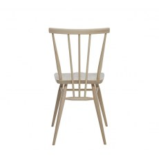 Ercol Originals All Purpose Chairs