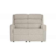 Celebrity Somersby 2 Seater Sofa.