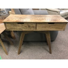 KM06 Console Table