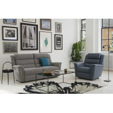 Parker Knoll Colorado Suite
