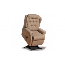 Celebrity Woburn Petite Recliner Chair.