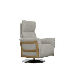 Ercol Ginosa Reclining Chair