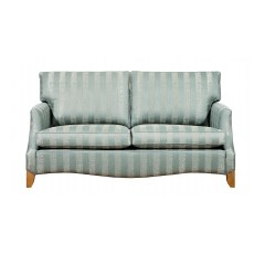 Duresta Sutherland Fabric Medium Sofa
