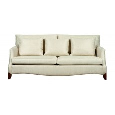 Duresta Sutherland Fabric Grand Royale Sofa