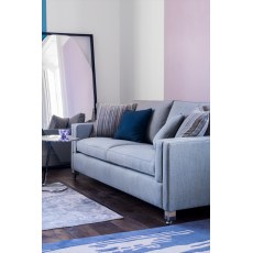 Duresta Hopper Sofa