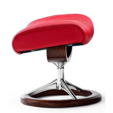 Stressless Skyline Stool