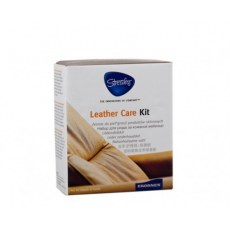 Stressless Leather Care Kit, 100 ml