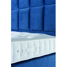 Hypnos Elite Posture Silk Double (135cm) Mattress