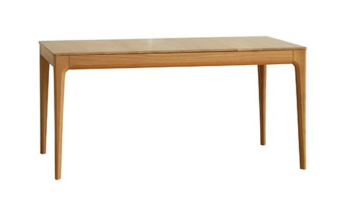 Ercol Ercol Romana Medium Extending Dining Table