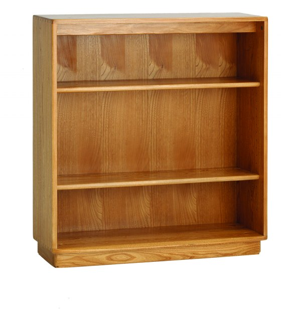 Ercol Ercol Windsor Small Bookcase