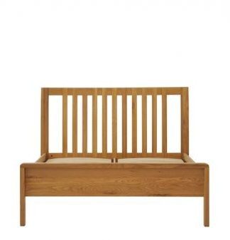 Ercol Ercol Bosco Double Bed