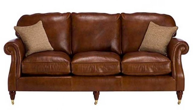 Parker Knoll Parker Knoll Westbury Grand 3 Seater Sofa