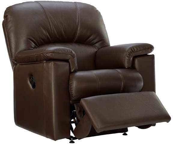 G Plan G Plan Chloe Power Recliner Chair