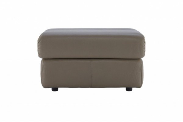 G Plan G Plan Hardford Storage Footstool