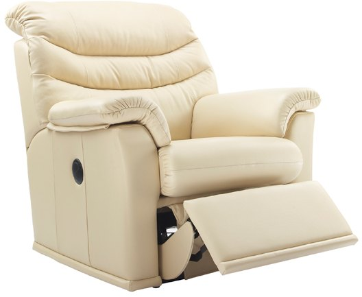 G Plan G Plan Malvern Recliner Chair