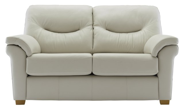 G Plan G Plan Washington 2 Seater Sofa