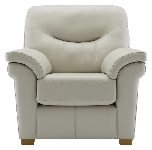 G Plan G Plan Washington Armchair