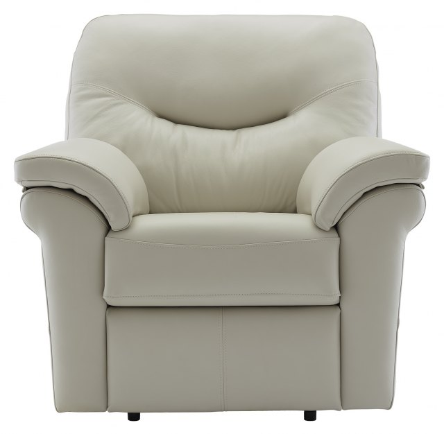G Plan G Plan Washington Power Recliner Chair
