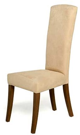 Tom Schneider Tom Schneider Dining Chair