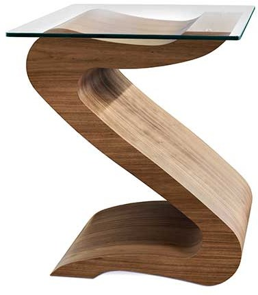 Tom Schneider Tom Schneider Lamp Table